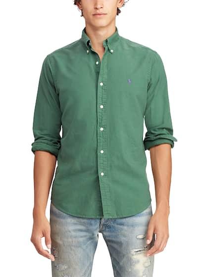 f53519b34c6ac Polo Ralph Lauren - Buy Polo Ralph Lauren Products Online