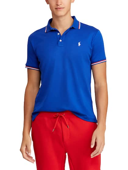 7eac23805 Polo Ralph Lauren - Buy Polo Ralph Lauren Products Online | Myntra