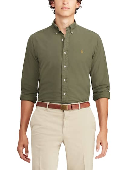 360a38f39 Polo Ralph Lauren - Buy Polo Ralph Lauren Products Online