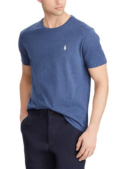 Ralph Lauren Online Store - Buy Polo Ralph Lauren Products Online in ... e6832e6c7628
