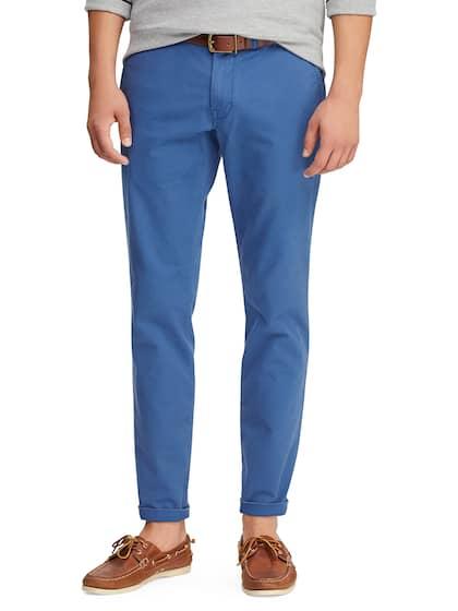 562dfe71ddcb Ralph Lauren Online Store - Buy Polo Ralph Lauren Products Online in ...
