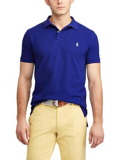 e2bae9fb21 Polo Ralph Lauren - Buy Polo Ralph Lauren Products Online