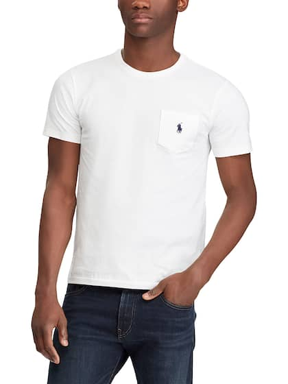 11c4a66f Polo Ralph Lauren - Buy Polo Ralph Lauren Products Online | Myntra