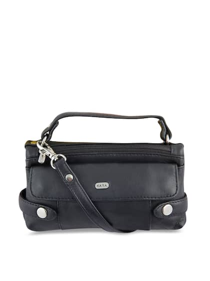 4fa0e58c23 Kara Bags - Buy Kara Bags online in India