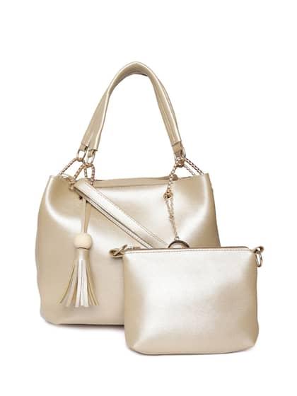 e08109c480 Alessia74 Handbags - Buy Alessia74 Handbags Online in India
