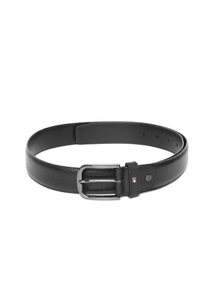 d373553bb486 Tommy Hilfiger Belts - Buy Tommy Hilfiger Belts Online - Myntra