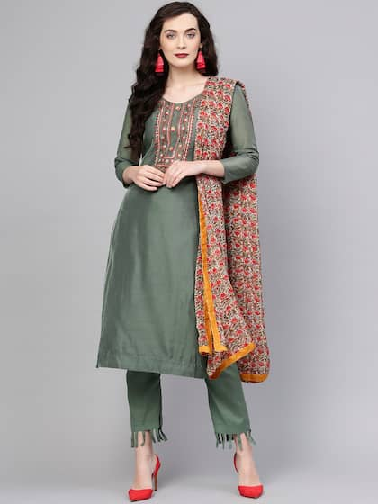 Dress Materials - Buy Ladies Dress Materials Online in India 1067eada8