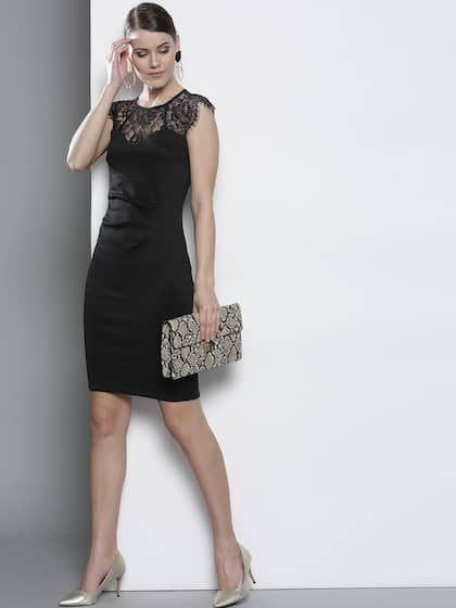 16587a35 Dorothy Perkins - Buy Dorothy Perkins collection for women online ...