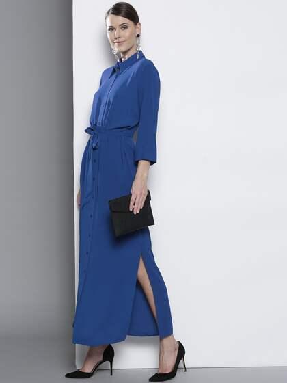 4bce5b6ea5f DOROTHY PERKINS Dresses - Buy DOROTHY PERKINS Dress Online