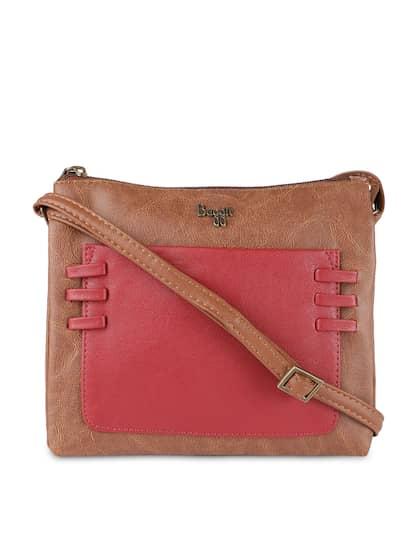 Baggit Bag - Buy Orignal Baggit Bags Online  39c082fb9b268