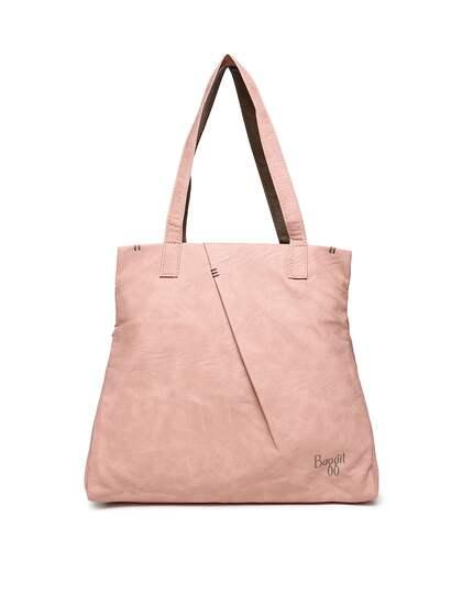d36d0872d5 Baggit Bag - Buy Orignal Baggit Bags Online