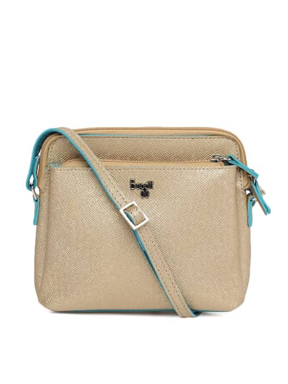 0b7d842107 Sling Bag - Buy Sling Bags   Handbags for Women