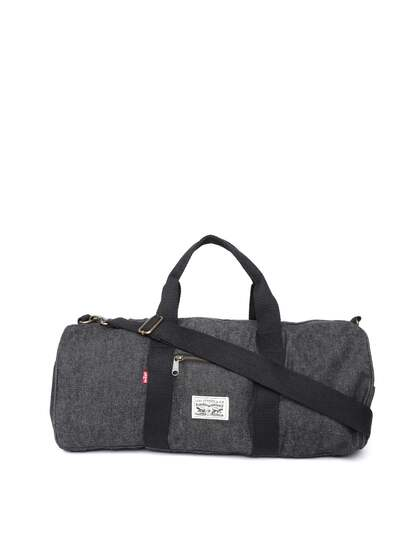 b20d3c58343 Levis Bags - Buy Levis Bags Online in India