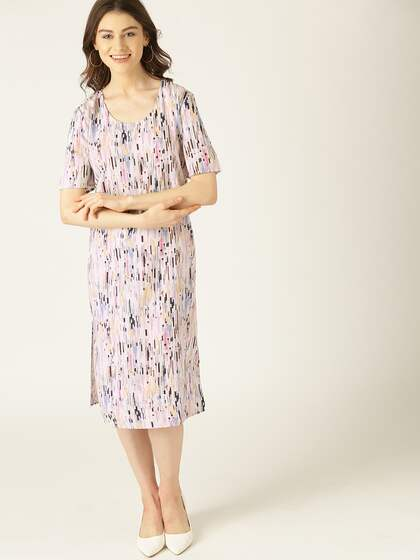 532b1f8ee9d9 United Colors Of Benetton Dresses - Buy United Colors Of Benetton ...