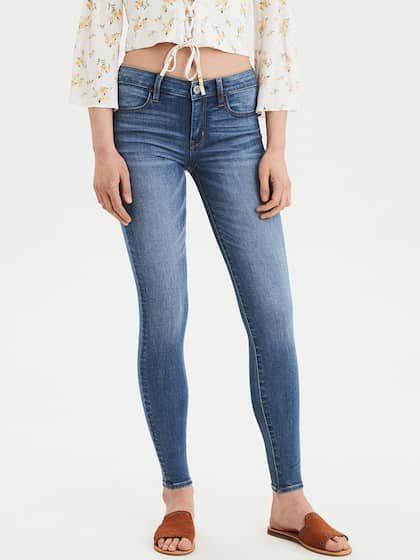 0bf9410a5900d Women Clothing - Buy Women's Clothing Online - Myntra
