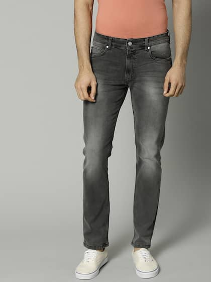 2e7f595a697 FCUK Jeans - Buy FCUK Jeans Online in India