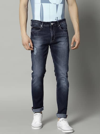 8ff49c39ae Fcuk - Exclusive Fcuk Online Store in India at Myntra