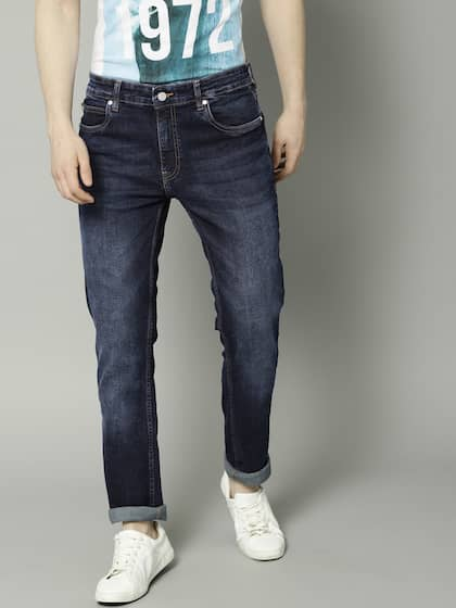 French Connection Jeans Faded Blue Denim 34 Waist Orders Are Welcome. Clothing, Shoes & Accessories