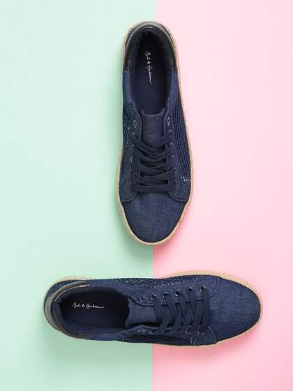 Canvas Shoes   Buy Canvas Shoes Online in India at Best Price