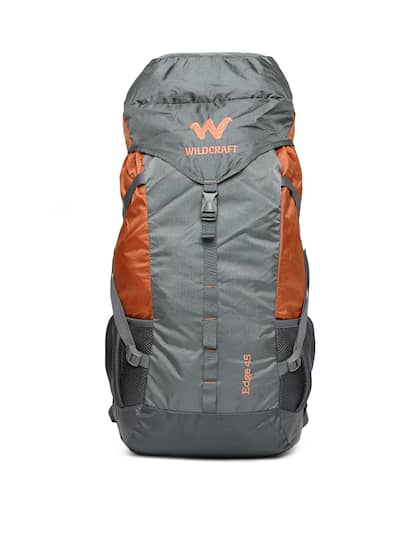 76a80136f5 Rucksack - Buy Rucksack Bag Online in India at Best Price