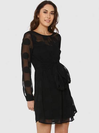 2bcc57bf839 Vero Moda - Buy Vero Moda Clothes for Women Online