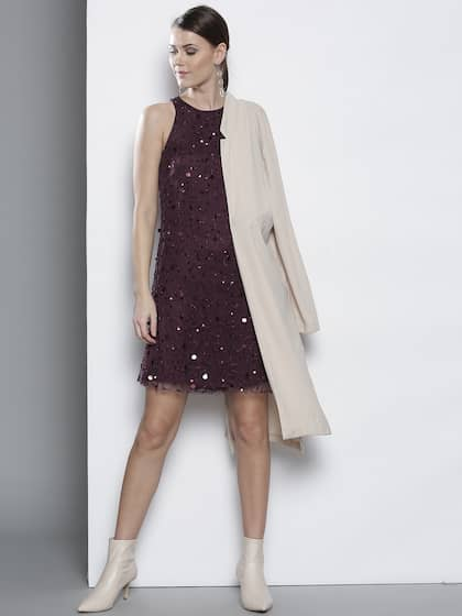 eb13ab9a71c Dorothy Perkins - Buy Dorothy Perkins collection for women online ...