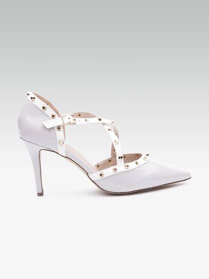 6944e1025ede Dorothy Perkins Heels - Buy Dorothy Perkins Heels online in India