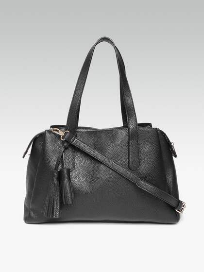 b6f90672109e Shoulder Bags - Buy Shoulder Bags Online in India