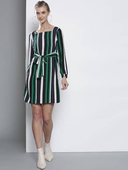 DOROTHY PERKINS Dresses - Buy DOROTHY PERKINS Dress Online  45068f0dd