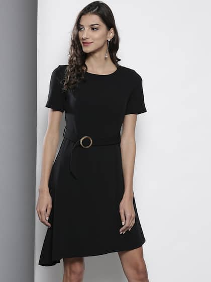 61fb544ad6e Dorothy Perkins - Buy Dorothy Perkins collection for women online ...