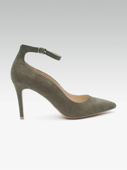 7ef8342e528 Stilettos Shoes - Buy Stiletto Shoes Online for Women