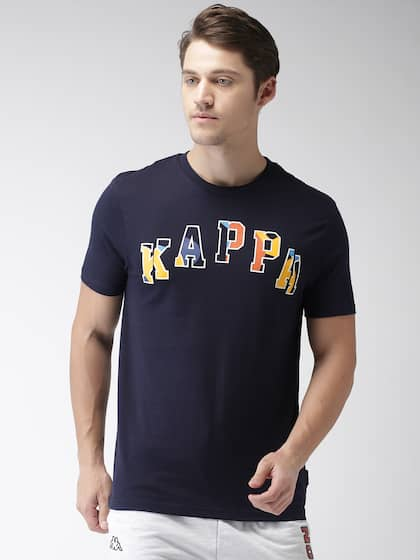 050479872e8 Kappa Clothing - Buy Kappa Clothing Online in India