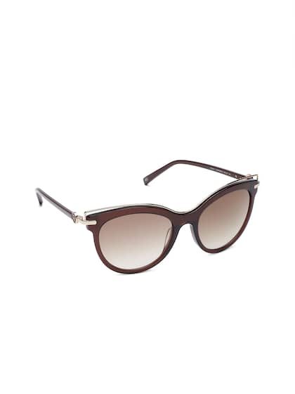 0b05f3d5d756 Sunglasses - Buy Shades for Men and Women Online in India