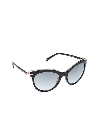c34f51fd1c0f Tommy Hilfiger Sunglasses - Buy Tommy Hilfiger Sunglasses online in ...