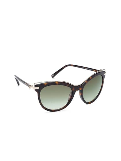 029dd14a39f2 Round Sunglasses - Buy Round Sunglasses online in India