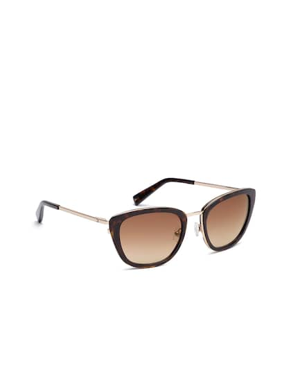 Tommy Hilfiger Sunglasses - Buy Tommy Hilfiger Sunglasses online in ... 18d64ea3fba