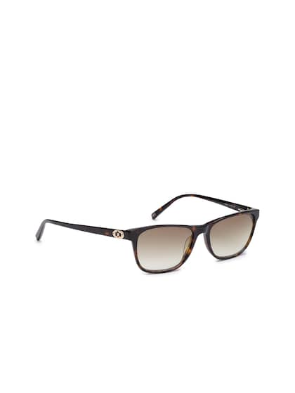74d11566 Tommy Hilfiger Sunglasses - Buy Tommy Hilfiger Sunglasses online in ...