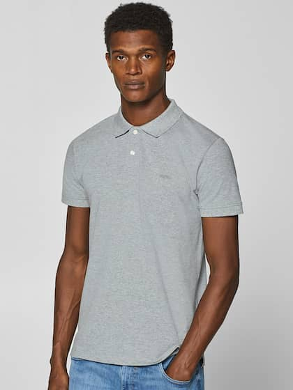 fdc29c57cc7 Esprit Store - Buy Esprit Products Online in India   Myntra