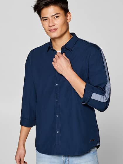 ce9a3b05e87 Esprit Store - Buy Esprit Products Online in India