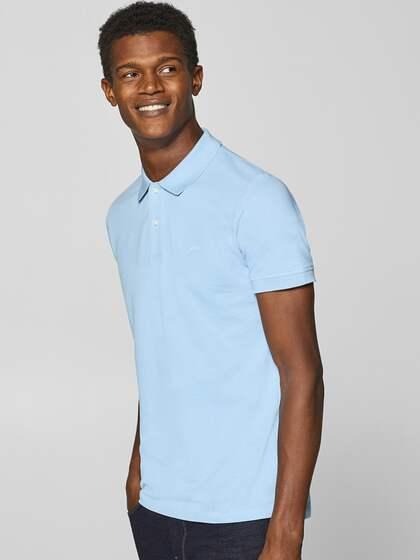 d38441d00a Esprit Tshirts - Buy Esprit Tshirts online in India