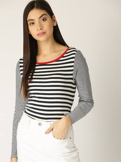 6146fdaf4ed Esprit Store - Buy Esprit Products Online in India