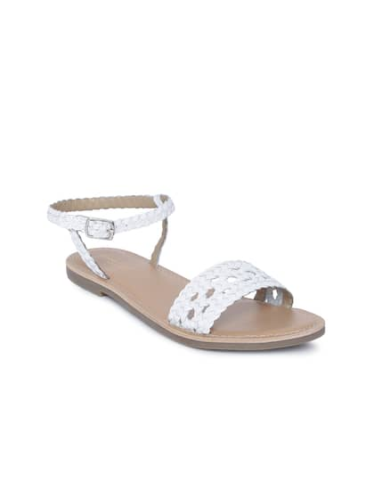be0900c2f Steve Madden - Buy Steve Madden Products Online In India | Myntra