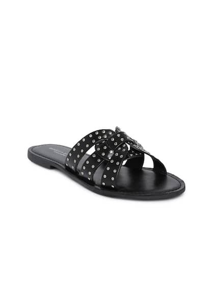 564591433633a Steve Madden - Buy Steve Madden Products Online In India