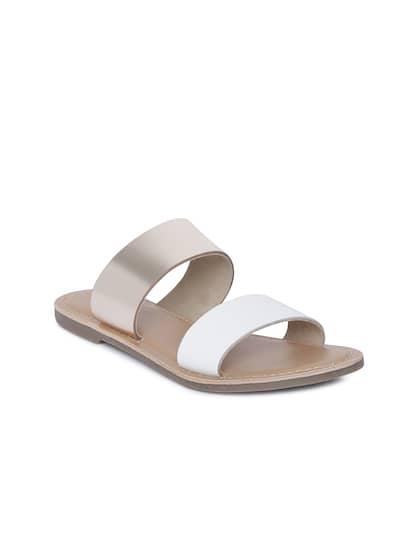 98c0fb39a5f Steve Madden - Buy Steve Madden Products Online In India