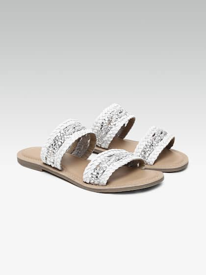 a848eb1ebcd Steve Madden - Buy Steve Madden Products Online In India