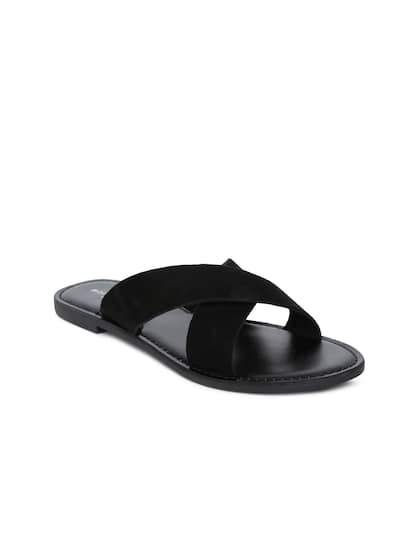 44accde262f Steve Madden - Buy Steve Madden Products Online In India