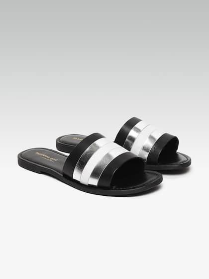 9e6d56c4496 Steve Madden Shoes - Buy Steve Madden Shoes Online in India