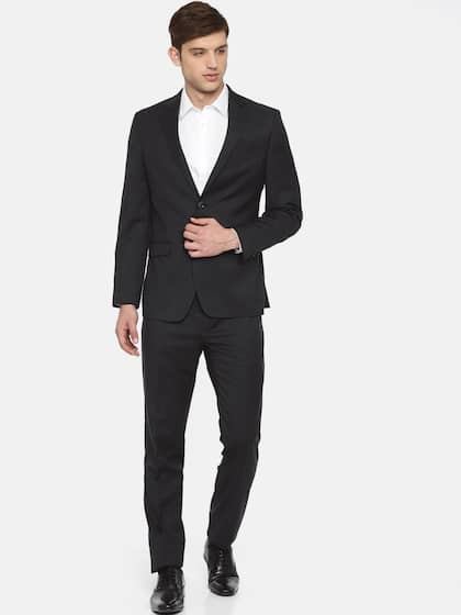 547d770d06c Raymond Suit - Buy Suits from Raymond Online Store