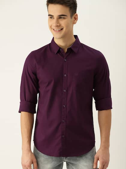 United Colors Of Benetton Shirts - Buy United Colors Of Benetton ... 9afb27ca5b4