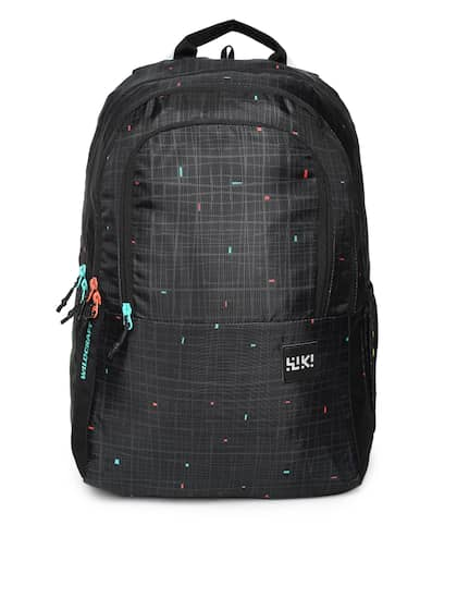 d9d34f1a93f Backpacks - Buy Backpack Online for Men, Women   Kids   Myntra